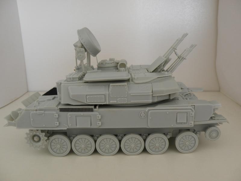ZSU 23/4 shilka en irak P5280115