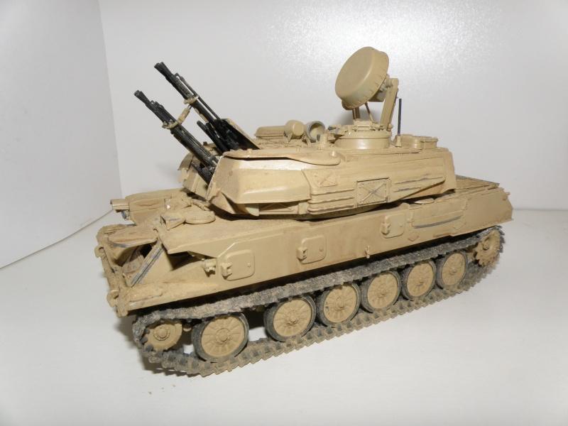 ZSU 23/4 shilka en irak P6050110