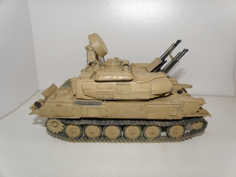 ZSU 23/4 shilka en irak P6050112