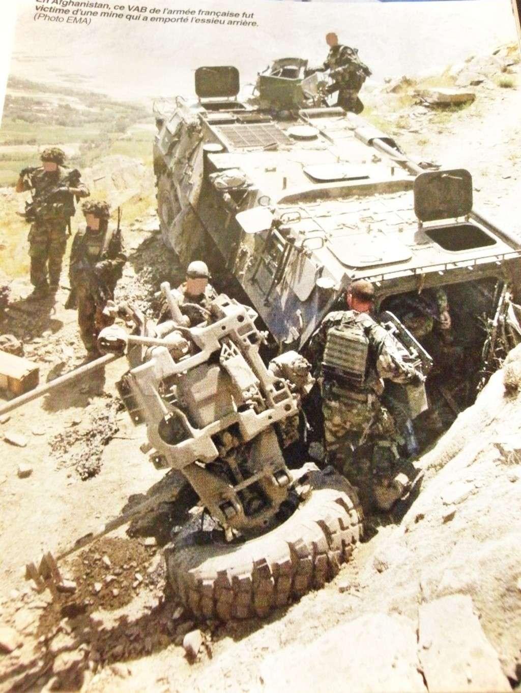 vab afgha en projet - Page 2 P7070012