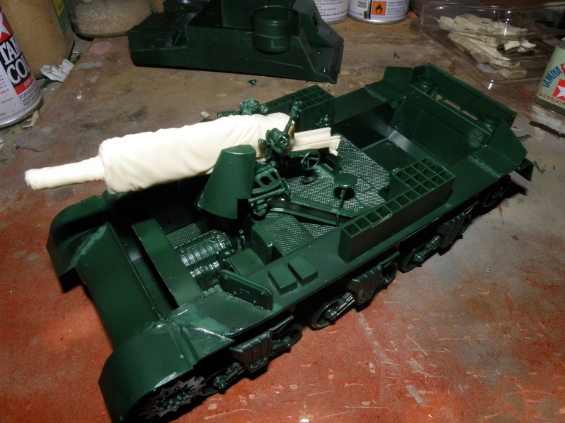 M7 Priest Revell - Page 2 P7240010