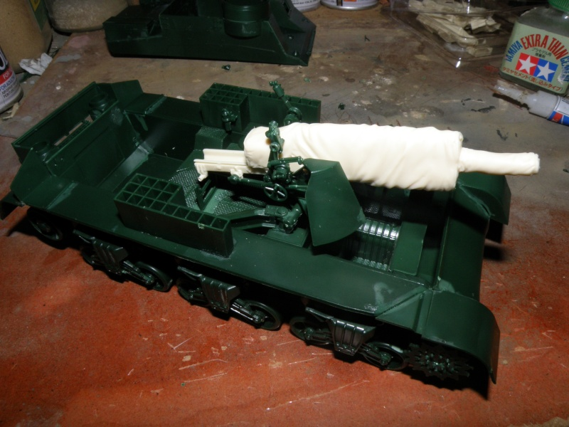 M7 Priest Revell - Page 2 P7240011