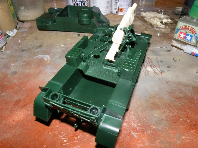 M7 Priest Revell - Page 2 P7240012