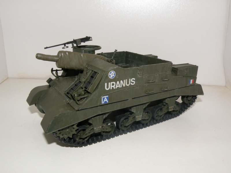 M7 Priest Revell - Page 2 P7250010