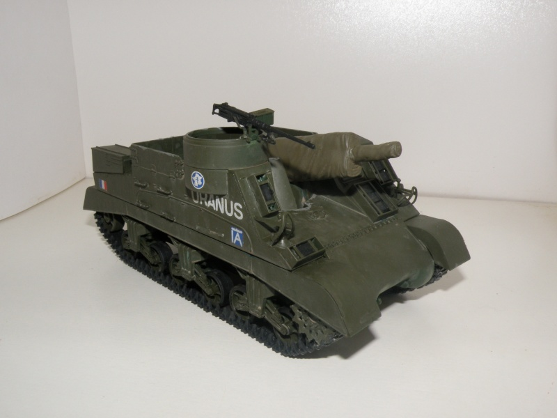 M7 Priest Revell - Page 2 P7250011