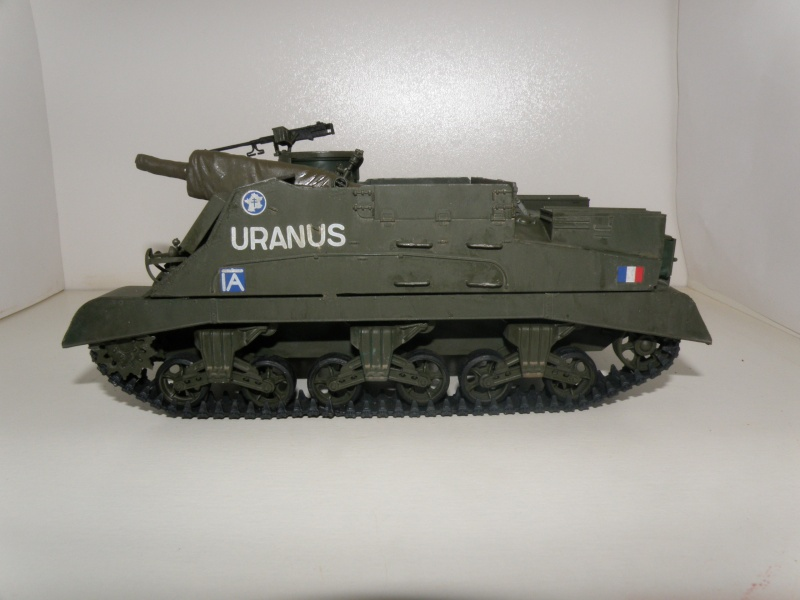 M7 Priest Revell - Page 2 P7250012