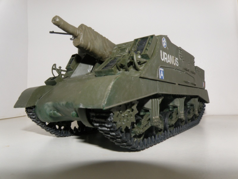 M7 Priest Revell - Page 2 P7250013