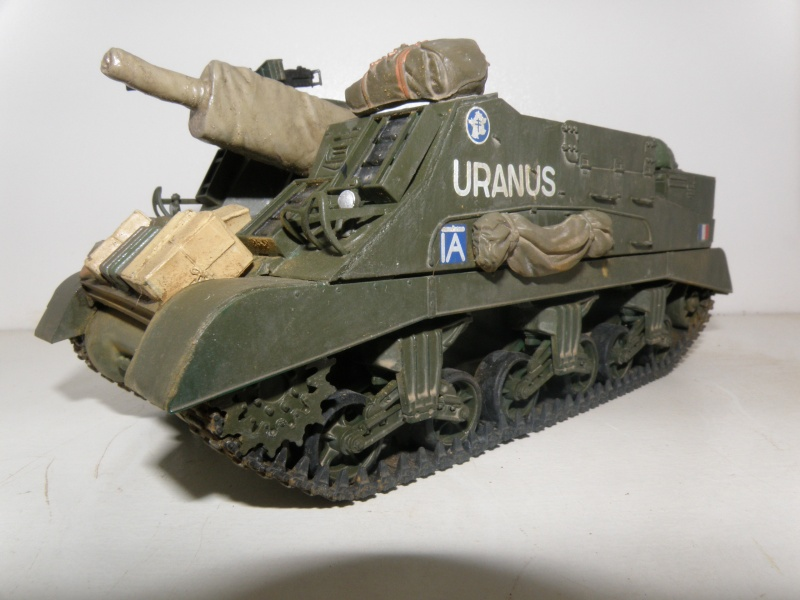 M7 Priest Revell - Page 2 P7270010
