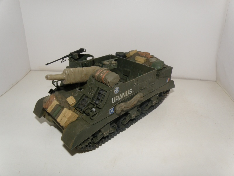 M7 Priest Revell - Page 2 P7270011