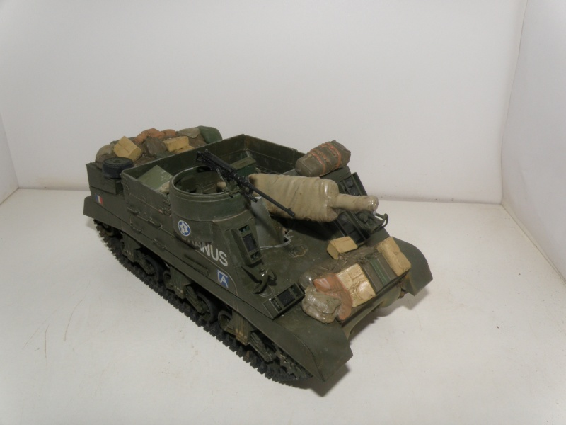 M7 Priest Revell - Page 2 P7270012