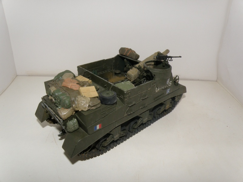 M7 Priest Revell - Page 2 P7270013