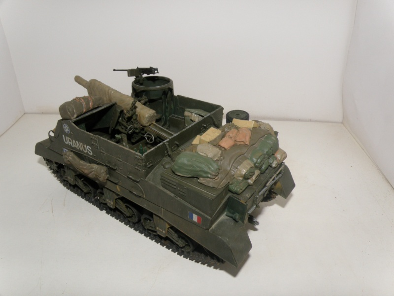 M7 Priest Revell - Page 2 P7270014