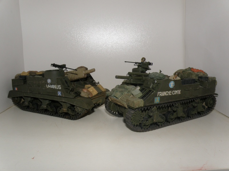 M7 Priest Revell - Page 2 P7270015