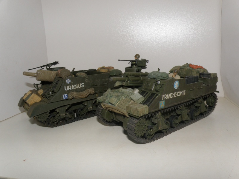 M7 Priest Revell - Page 2 P7270016