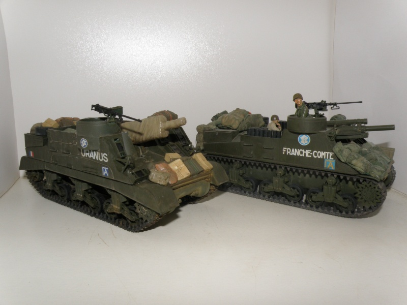 M7 Priest Revell - Page 2 P7270017