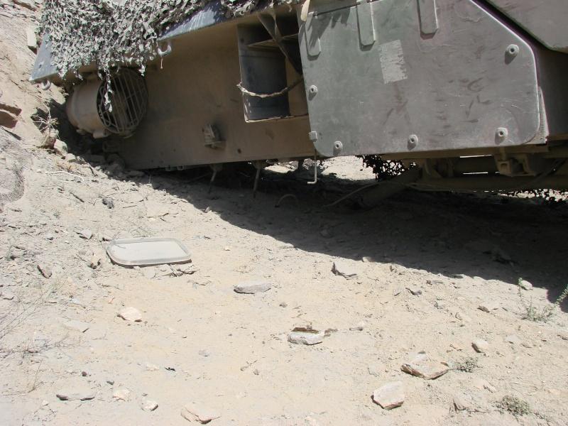 vab afgha en projet Vabeid10