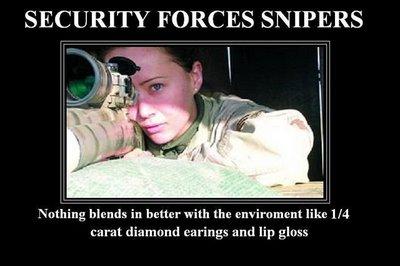 Ah ces anglais. Sniper10