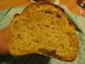le pain de Chantal Img_1111