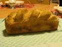 le pain de Chantal Img_1112