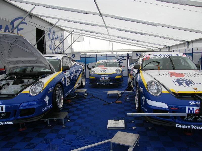Séries FFSA Dijon circuit de Prenois Dscf5325