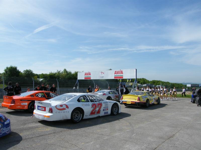 Séries FFSA Dijon circuit de Prenois Dscf5329