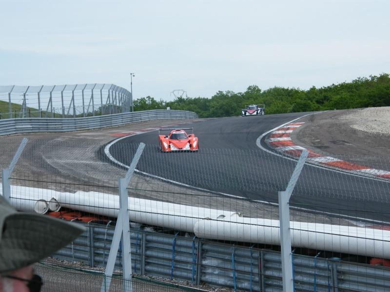 Séries FFSA Dijon circuit de Prenois Dscf5334