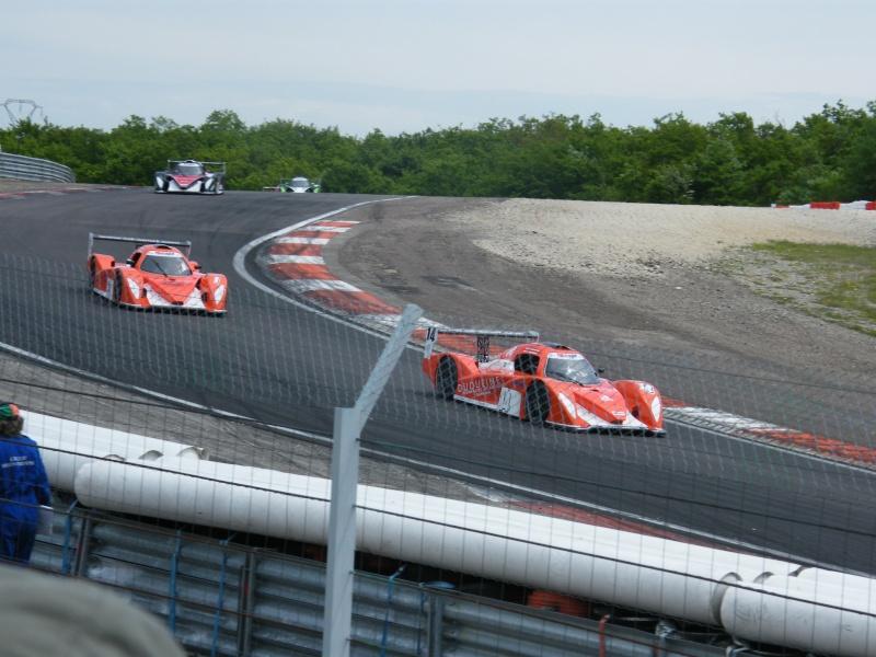 Séries FFSA Dijon circuit de Prenois Dscf5335