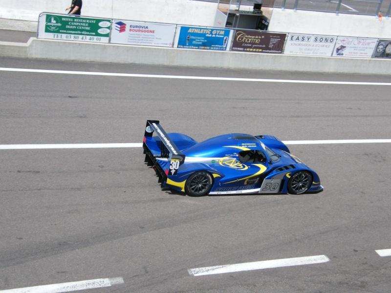 Séries FFSA Dijon circuit de Prenois Dscf5336