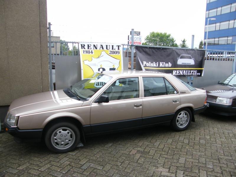 25 ans de la R25 aux Pays Bas: Dscf6814