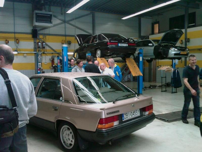 25 ans de la R25 aux Pays Bas: Image_10