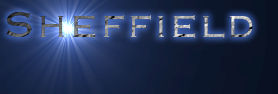 sheffield best  forum