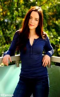Rosalie Argent