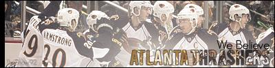 Winnipeg Jets Atl10