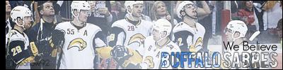Buffalo Sabres Buf10