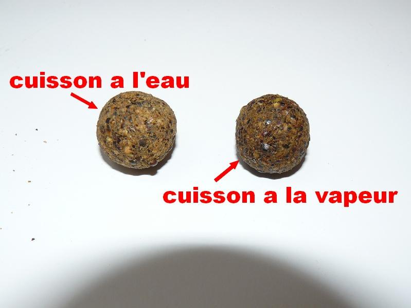 Cuisson a la vapeur Bouill11