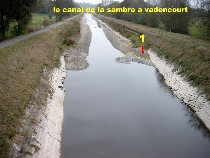 Pêche de la carpe en canal [Tome 2] - Page 5 Photo_11