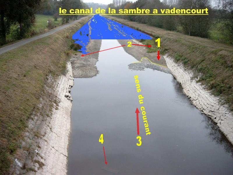 Pêche de la carpe en canal [Tome 2] - Page 5 Photo_12