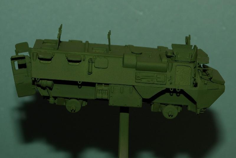 VAB 4x4  [HELLER 1/72]  ---  Montage terminé - Page 4 P1014033