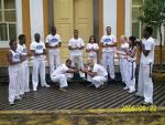 Capoeira : art martial brésilien Cap_en10