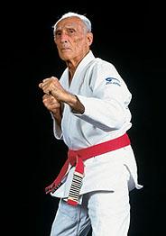 Ju-jitsu. K38w3710