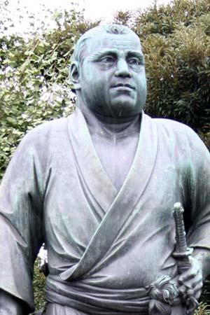 Ju-jitsu. Master10