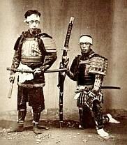 Ju-jitsu. Two_sa10