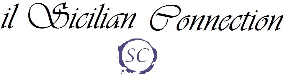 Sicilian Connection