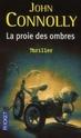[Connolly, John] La proie des ombres 17391410