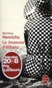 [Henrichs,Bertina] La joueuse d'échecs 65419610