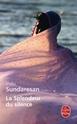 [Sundaresan, Indu] La splendeur du silence 97822512