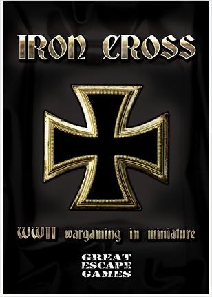 Iron Cross 1918 Iron_c12