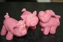 les 3 petits cochons 3_peti10