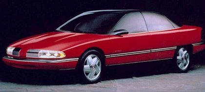 UGLYCARS CONTEST!! 91olds10