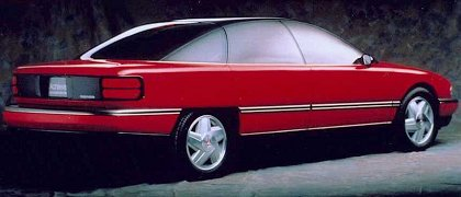 UGLYCARS CONTEST!! 91olds11